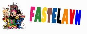Fastelavnsfest @ Ilskov Hallen
